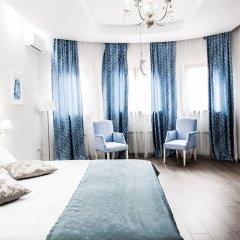 Гостиница Alm комната для гостей фото 4