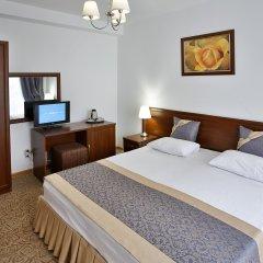Гостиница Marina Inn в Сочи 2 отзыва об отеле, цены и фото номеров - забронировать гостиницу Marina Inn онлайн комната для гостей фото 5