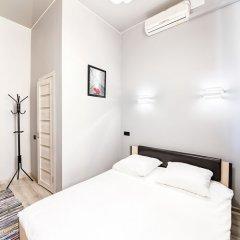 Хостел GetCapsule Люкс с различными типами кроватей фото 2