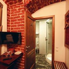 Мини-Отель Невский 74 Номер Комфорт с различными типами кроватей фото 8