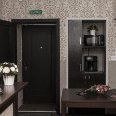 Гостиница Мини-отель Грибоедов Хаус в Санкт-Петербурге 7 отзывов об отеле, цены и фото номеров - забронировать гостиницу Мини-отель Грибоедов Хаус онлайн Санкт-Петербург фото 4