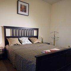 Гостиница Зона Комфорта Апартаменты с различными типами кроватей фото 6