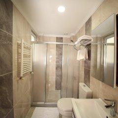 Asitane Life Hotel 3* Стандартный номер с различными типами кроватей фото 7