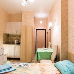 Апарт-Отель Studio 37 Студия с разными типами кроватей фото 6