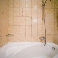 Мини-отель SOLO на Литейном 3* Номер Комфорт с различными типами кроватей фото 16