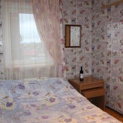 Гостевой дом Усадьба Королевич Стандартный номер разные типы кроватей