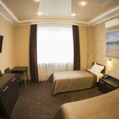 Гостиница Дом в Калуге отзывы, цены и фото номеров - забронировать гостиницу Дом онлайн Калуга комната для гостей фото 3