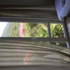 Гостевой дом на Сосналиева 11А Стандартный номер с различными типами кроватей фото 8