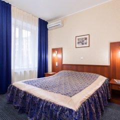 Гостиница Александер Платц 3* Номер Делюкс с различными типами кроватей