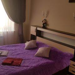 Апартаменты ES на Kolomenskay Полулюкс с различными типами кроватей фото 2