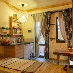Гостиница Wood в Красной Поляне отзывы, цены и фото номеров - забронировать гостиницу Wood онлайн Красная Поляна