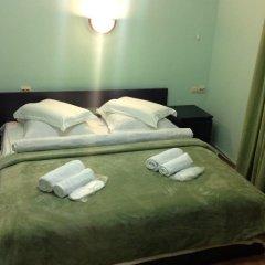 Мини-Отель TopHotel комната для гостей