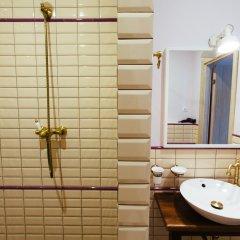 Отель Меблированные комнаты ReMarka on 6th Sovetskaya Стандартный номер фото 8