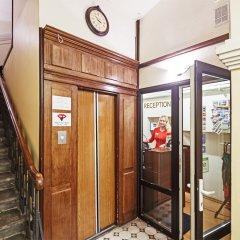 Отель Rigaapartment Gertruda