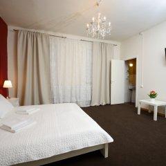 Гостиница Петровка 17 в Москве - забронировать гостиницу Петровка 17, цены и фото номеров Москва комната для гостей