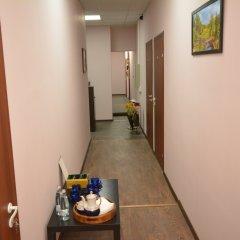 Гостиница Часы Белорусская интерьер отеля фото 3