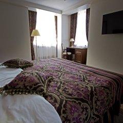 Отель Южная Башня 3* Люкс фото 5