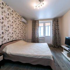 Гостиница MaxRealty24 Кастанаевская 41 к. 2 комната для гостей фото 2