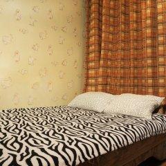 Апартаменты Рядом с Метро Южная комната для гостей фото 4