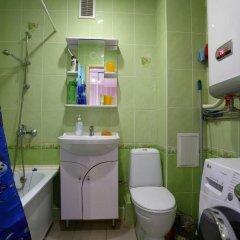 Гостиница на Чапаева 72 А в Екатеринбурге отзывы, цены и фото номеров - забронировать гостиницу на Чапаева 72 А онлайн Екатеринбург ванная