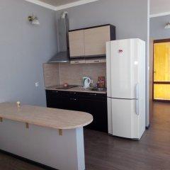Гостиница Удача в Сочи отзывы, цены и фото номеров - забронировать гостиницу Удача онлайн фото 3