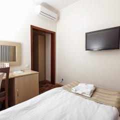 Отель Алма 3* Номер категории Эконом фото 4