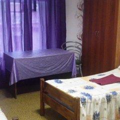 Мини-отель Лира Номер категории Эконом с различными типами кроватей фото 6
