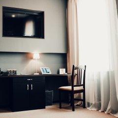 Гостиница Astana Central Казахстан, Нур-Султан - 1 отзыв об отеле, цены и фото номеров - забронировать гостиницу Astana Central онлайн фото 2
