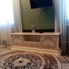 Гостиница Мини-отель Ходовой в Уссурийске отзывы, цены и фото номеров - забронировать гостиницу Мини-отель Ходовой онлайн Уссурийск комната для гостей фото 2