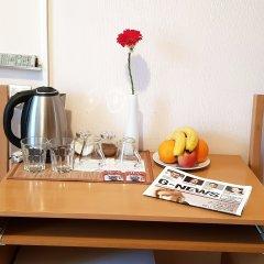 Гостиница Гостевой дом ГРАНТ на Лиговском 23 в Санкт-Петербурге - забронировать гостиницу Гостевой дом ГРАНТ на Лиговском 23, цены и фото номеров Санкт-Петербург фото 2