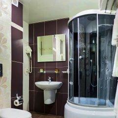 Отель SM Royal 3* Номер категории Эконом фото 2