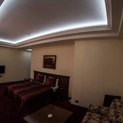 Отель Элегант(Цахкадзор) спа