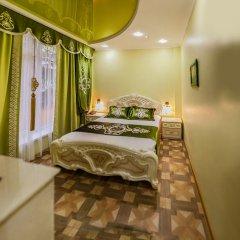 Отель SM Royal 3* Стандартный номер фото 4