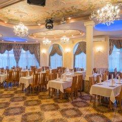 Гостиница Донская роща фото 5