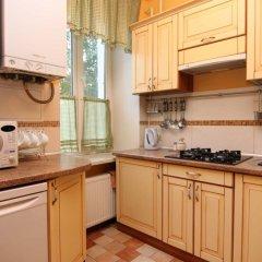Апартаменты Юг Одесса на Гаванной 7 в номере фото 2