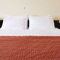 Izmailovo Gamma Hotel in Moscow, Russia from 29$, photos, reviews - zenhotels.com guestroom photo 3