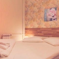 Ахаус-отель на Нахимовском проспекте Стандартный номер с различными типами кроватей