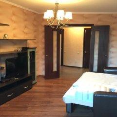 Гостиница на Старообрядческом 23 в Калуге отзывы, цены и фото номеров - забронировать гостиницу на Старообрядческом 23 онлайн Калуга фото 2