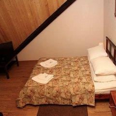 Гостиница Альпийский двор 3* Номер Комфорт с различными типами кроватей фото 9