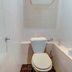 Апартаменты Welcome Home Фонтанка 18 ванная фото 2