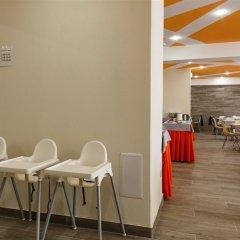 Гостиница Мандарин в Анапе - забронировать гостиницу Мандарин, цены и фото номеров Анапа фото 7