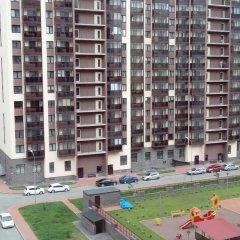 Гостиница Менделеева в Санкт-Петербурге отзывы, цены и фото номеров - забронировать гостиницу Менделеева онлайн Санкт-Петербург фото 5