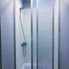7 Days Hostel ванная фото 2