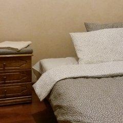 Апартаменты МойДом рядом с метро Рижская удобства в номере фото 2