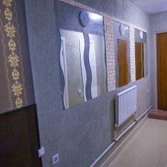 Гостиница Хостел Пионер в Барнауле 2 отзыва об отеле, цены и фото номеров - забронировать гостиницу Хостел Пионер онлайн Барнаул интерьер отеля фото 2