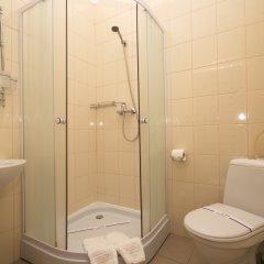 Апартаменты Дерибас Улучшенный номер с различными типами кроватей фото 17