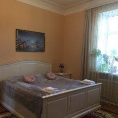 Гостиница Мак Полулюкс с различными типами кроватей