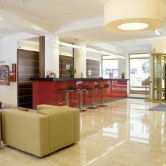 Austria Trend Hotel beim Theresianum фото 7