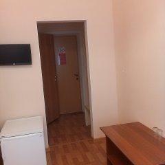 V Centre Hotel Стандартный номер с различными типами кроватей фото 13