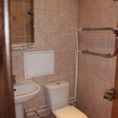 Гостиница Матвеевский Стандартный номер с различными типами кроватей фото 14